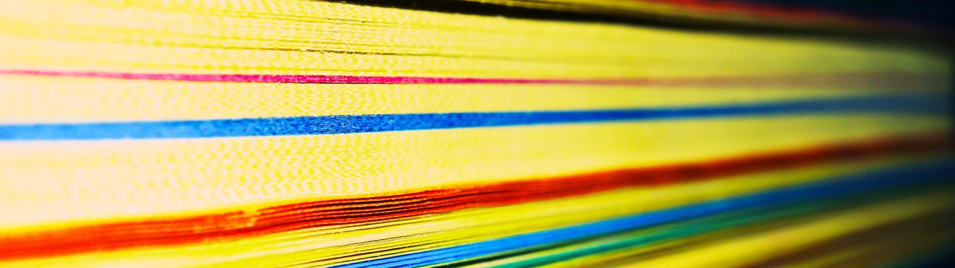 Phonebook, by odanielgp/Flickr, Creative Commons