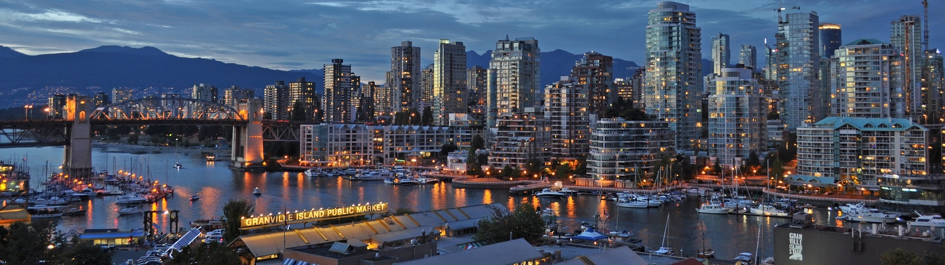 Vancouver_Harshil_Shah_Flickr_1920.jpg