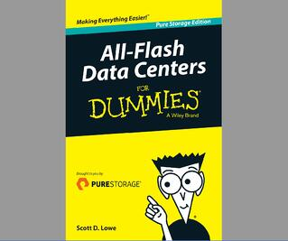 Ebook All Flash Storage for Dummies Pure Storage.jpg