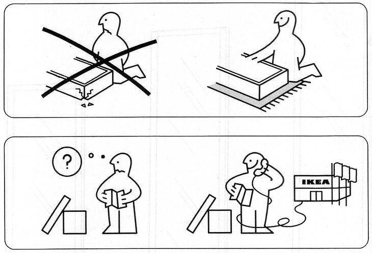 Ikea_instructions.jpg