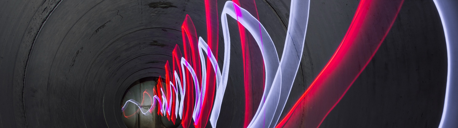 Pulse, by Darkday on Flickr, Creative Commons