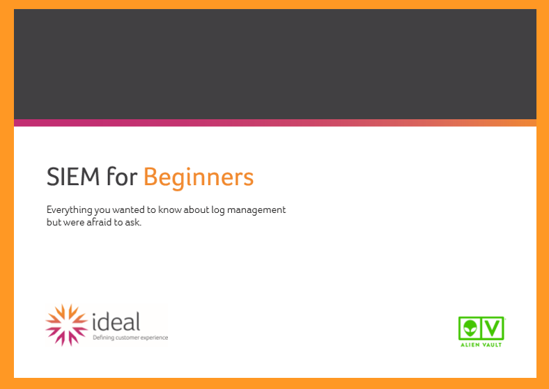 Managed SIEM for Beginners Guide V2.png