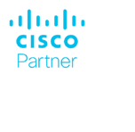 Cisco partner-logo 2018