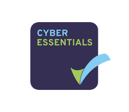 cyber-essentials-1